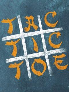 TacTic Toe