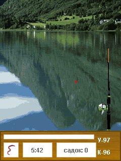 Скачать на телефон игру рыбалка для друзей.
