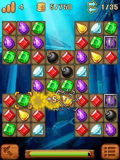 Игра Сокровище Пиратов На Телефон Скачать Бесплатно img-1