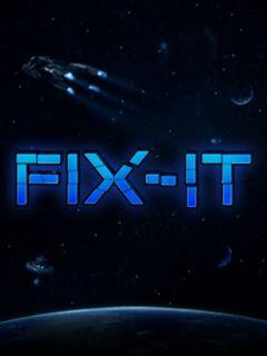 Fix-it