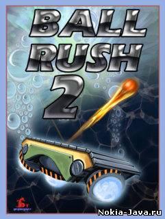 Ball Rush 2