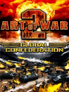 Art Of War 2...
