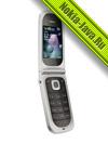 Игры для Nokia 7020