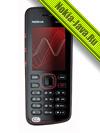 Игры для Nokia 5220 xpressmusic
