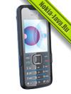 Игры для Nokia 7210 supernova