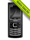 Игры для nokia 6500 classic