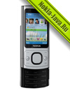 Игры для Nokia 6700 slide