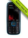 Игры для Nokia 5130 xpressmusic