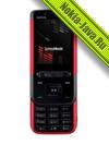 Игры для Nokia 5610 xpressmusic