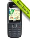 Игры для Nokia 2710 navigation edition