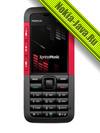 Игры для Nokia 5310 xpressmusic