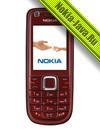 Игры для Nokia 3120 classic